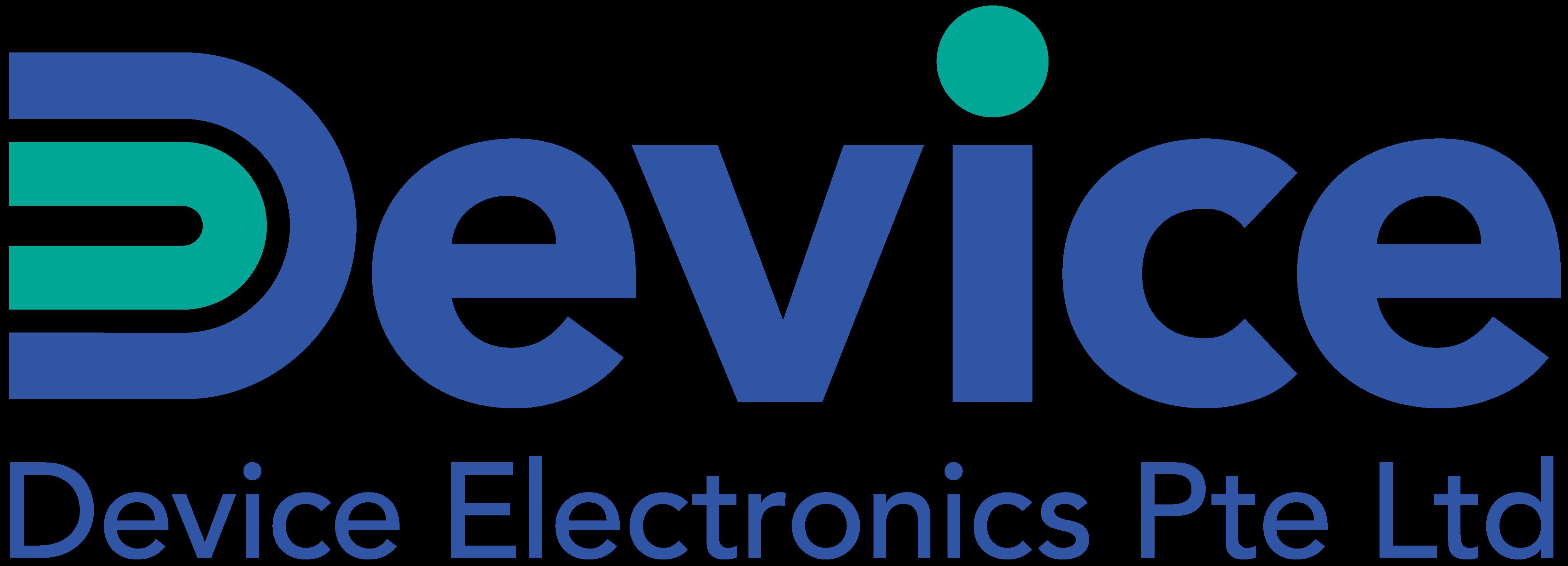 Device Electronics Pte. Ltd.