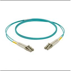 NetKey OS2 Fiber Patch Cord, 1m